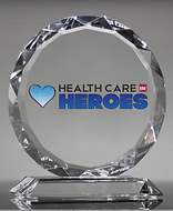 BizWest HH Award 1.PNG