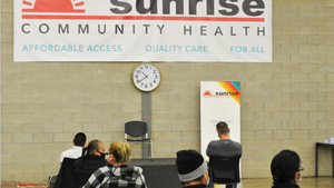 Groups work to ensure equity in COVID-19 vaccine distribution throughout Weld County