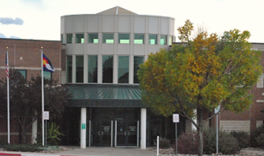 Weld County Prenatal Clinic