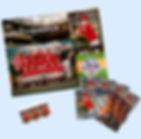Packages Image.jpg