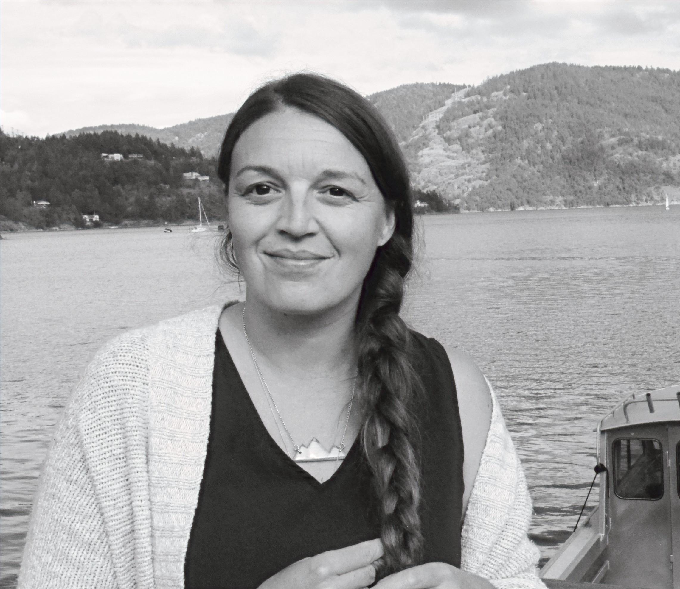 Milah Smith, CCC