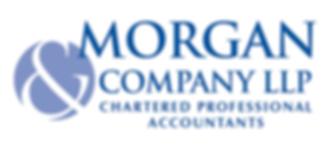 Morgan  Co LLP Logo2.png