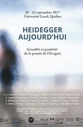 heidegger aujourdhui.jpg