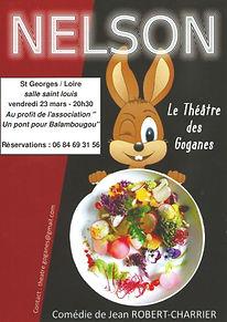 NELSON 002.jpg