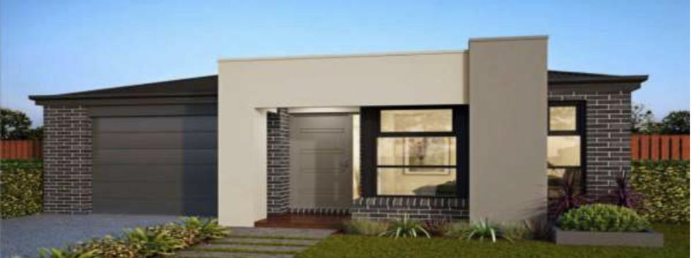 2 Cairns Avenue   Warradale        SA 5046