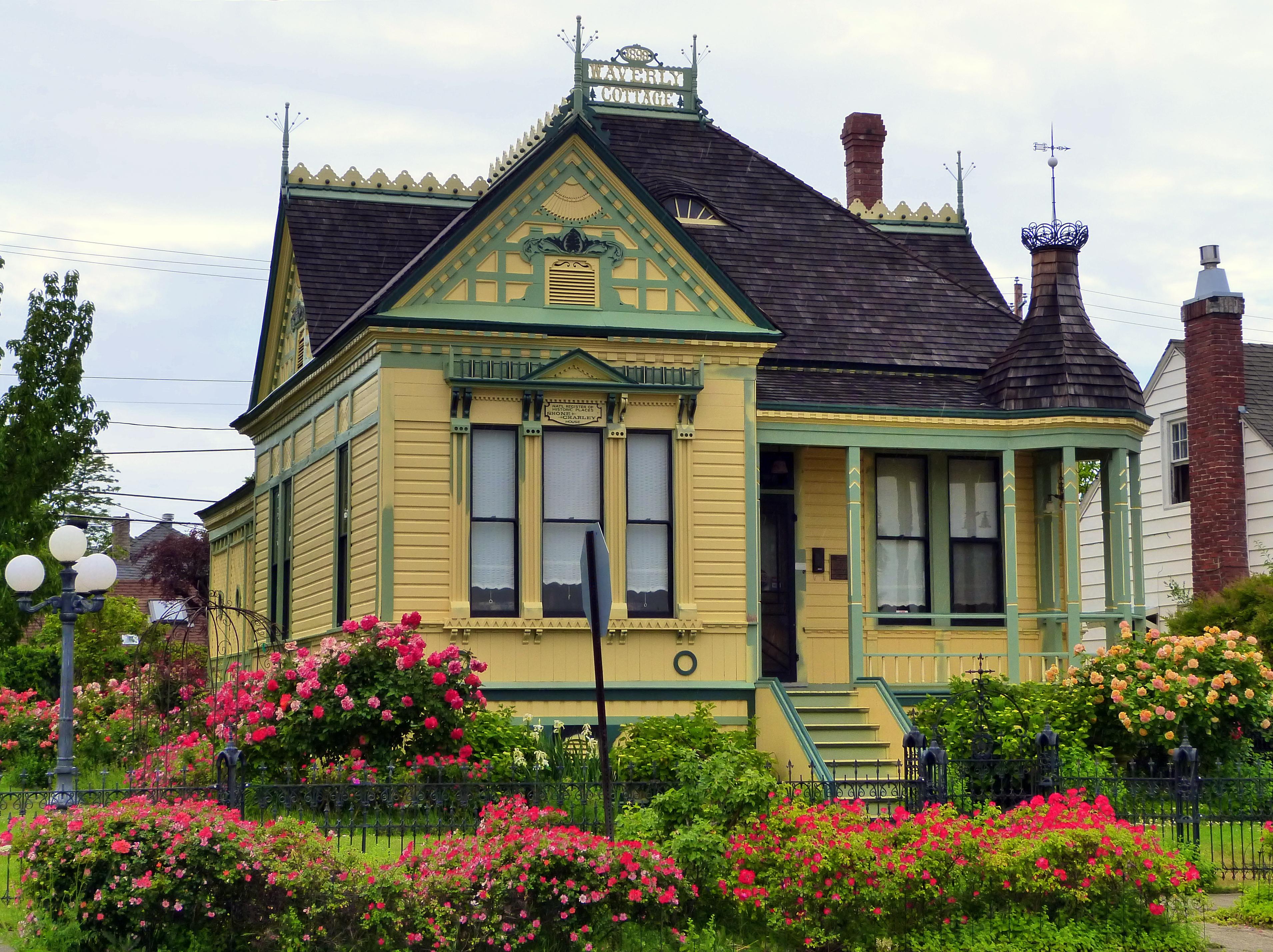 Shone-Charley_House_-_Medford_Oregon