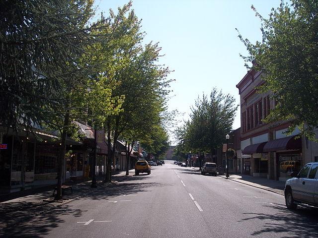 640px-Roseburg,_Oregon