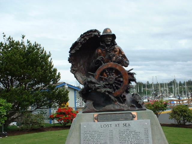 Lost-Sailors