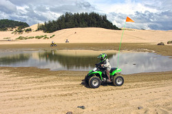 Oregon_Dunes_National_Recreation_Area