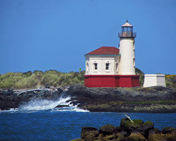 Coquille_River_Lighthouse_4