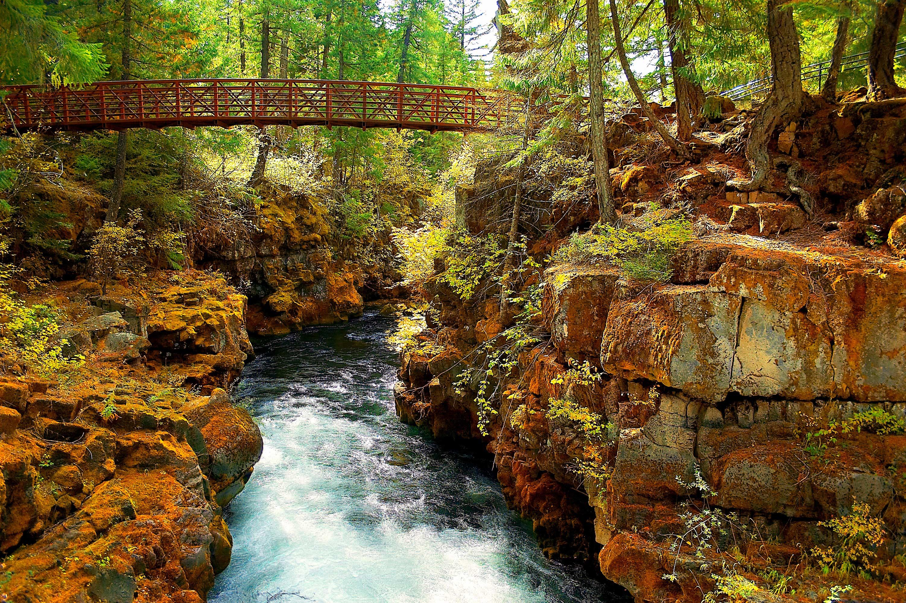 Rogue_River_Oregon_USA