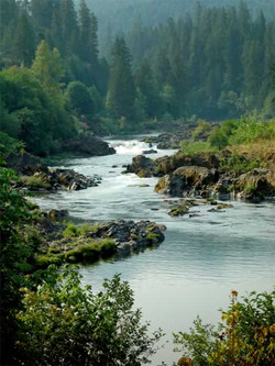 North_Umpqua_photo_gallery_3
