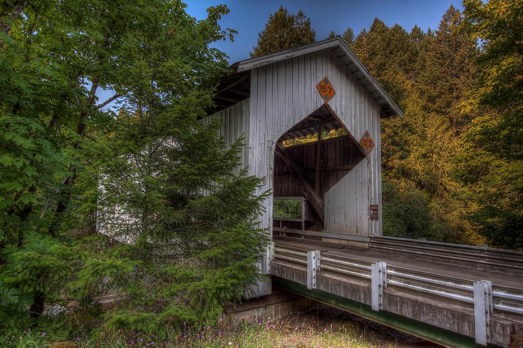 Cavitt_Bridge_(Little_River_Bridge)_(11126915656)