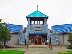 Umpqua_Discovery_Center_-_Reedsport,_Oregon,_USA