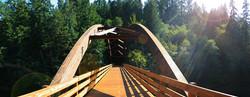 North_Umpqua_Wild_and_Scenic_River_(15873843797)