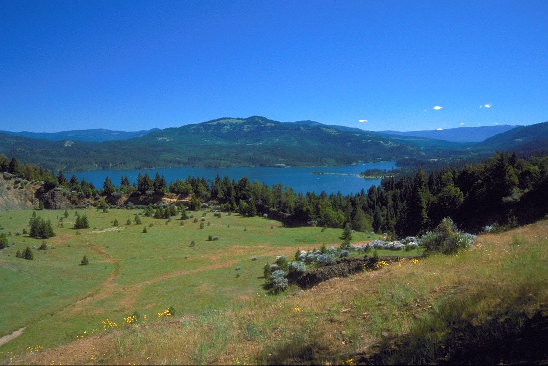 Lost_Creek_Lake_Jackson_County_Oregon