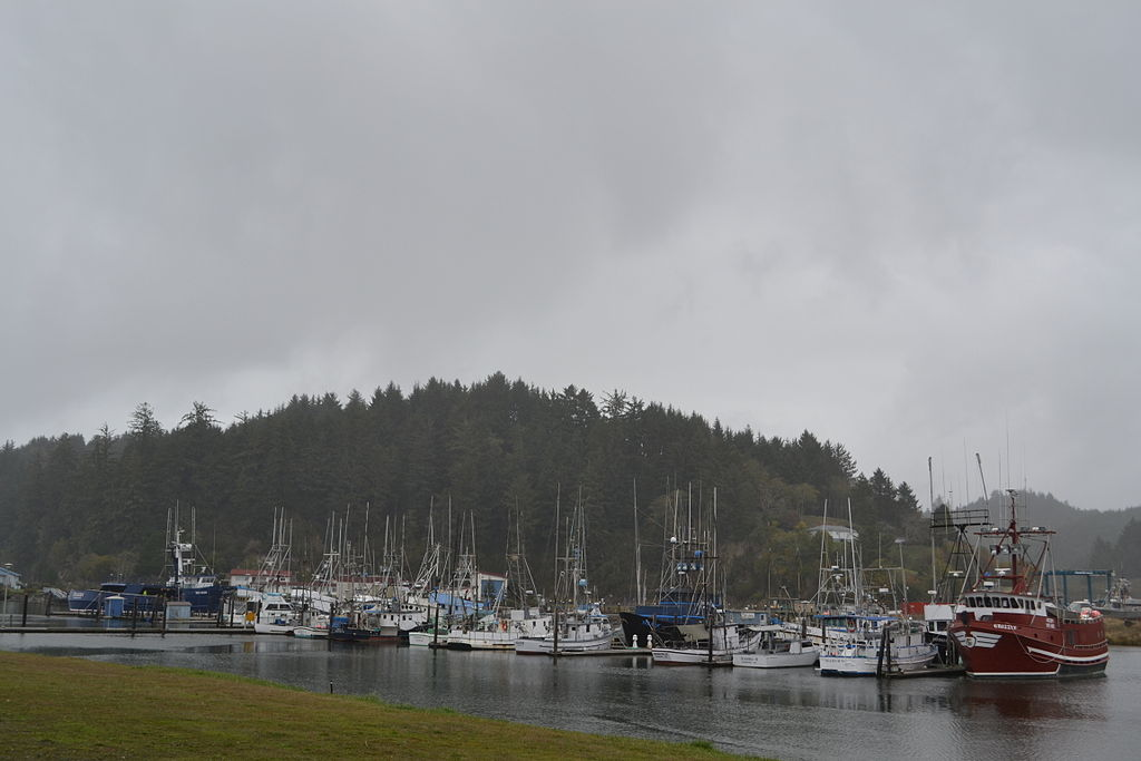 1024px-Winchester_Bay,_Oregon