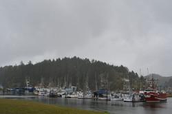 1024px-Winchester_Bay,_Oregon