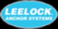 leelock.png