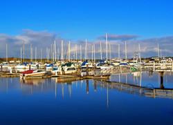 Salmon_Harbor_Marina