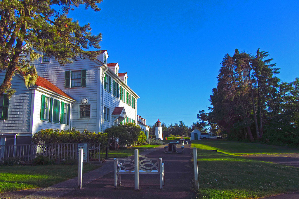 Umpqua_River_Lighthouse_and_Museum