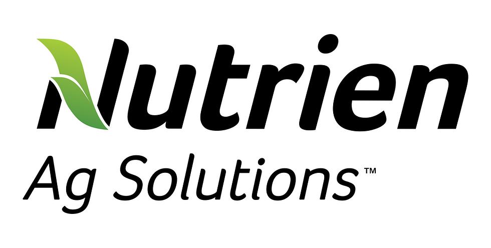 nutrien.png