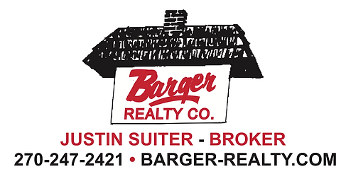 barger-realty.png