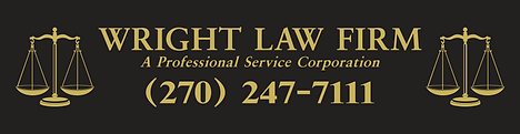 wright-law.png