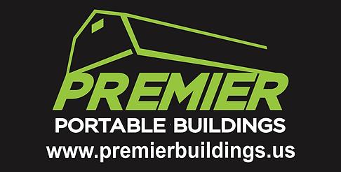 premiere-buildings.png