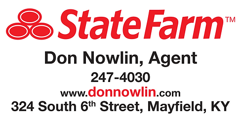 don-nowlin-state-farm.png