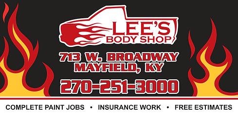 lees-body-shop.png