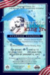 last MLK-2.jpg