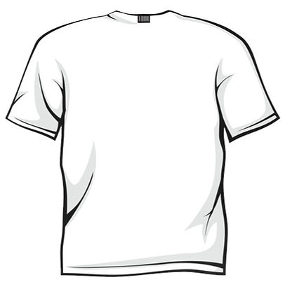 white-t-shirt-back-6F8fCJ-clipart_edited