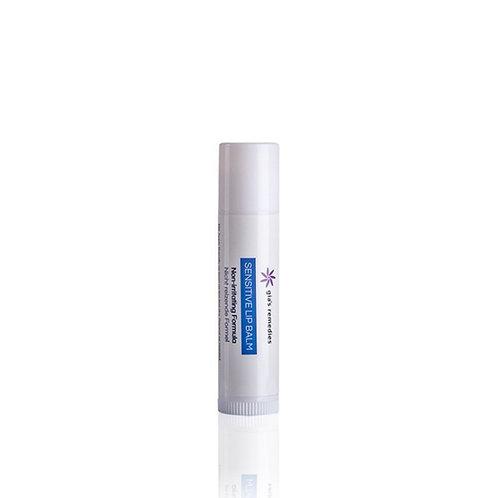 Sensitive Lip Balm