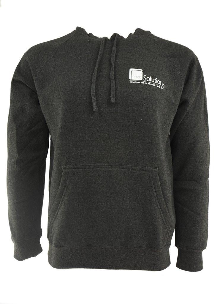 2020-solutions-hoodie