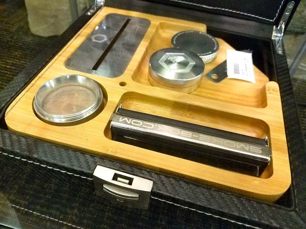 2020-solutions-smoke-box-kit