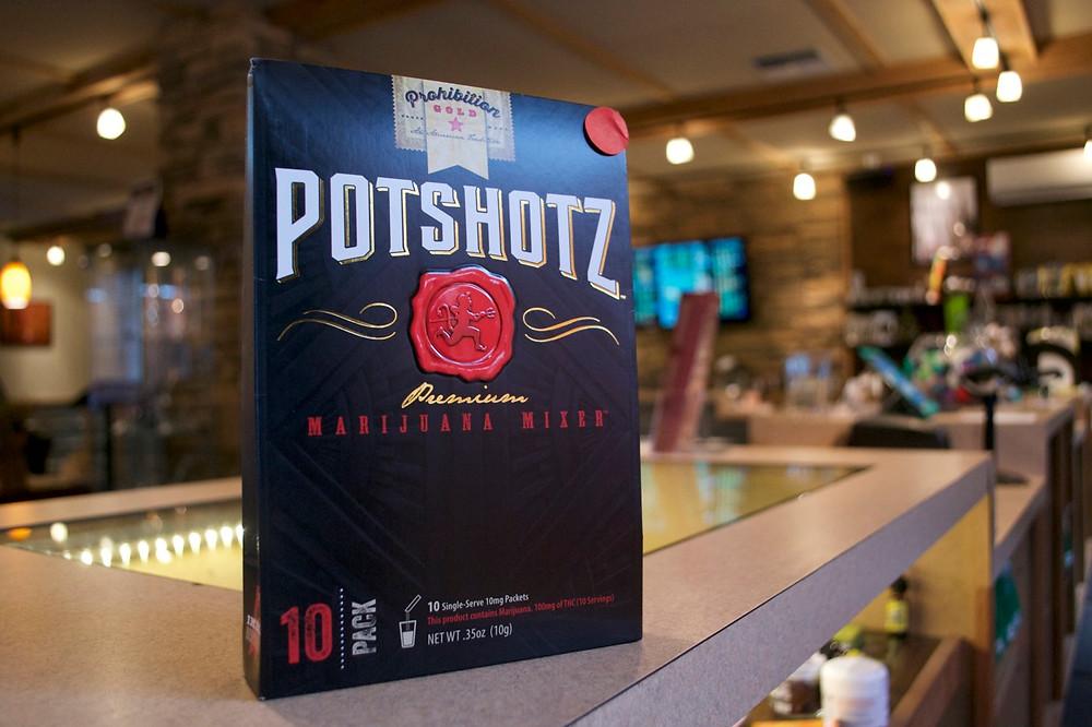 2020-Solutions-Pot-Shotz