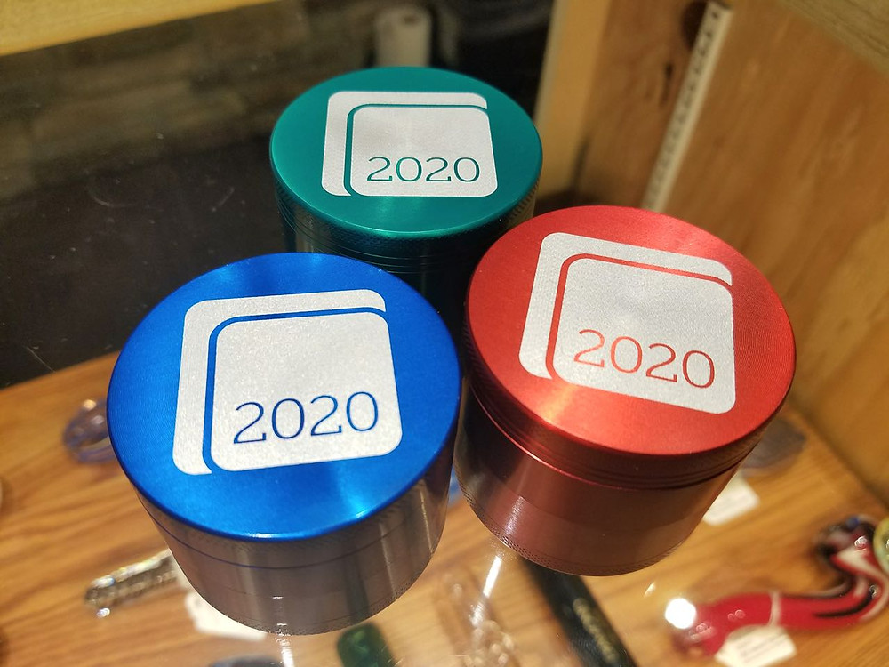 2020-solutions-brand-grinders