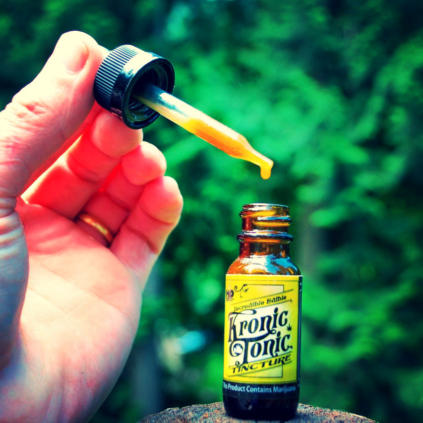 2020-solutions-kronic-tonic-tincture