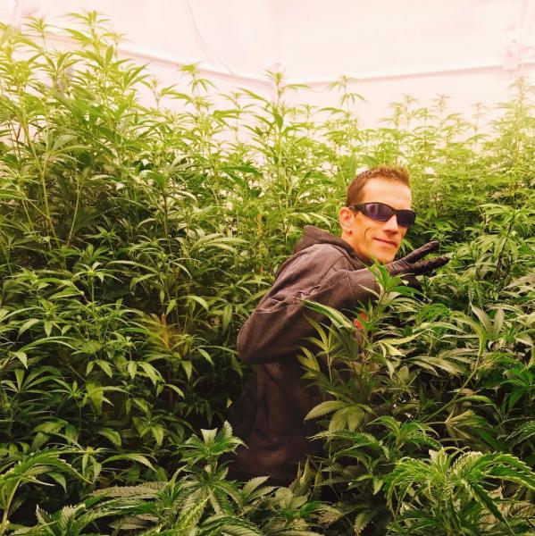 West-Coast-Herbs-Plants