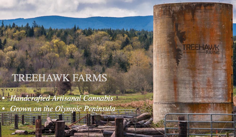 Treehawk-Farms-2020-Solutions
