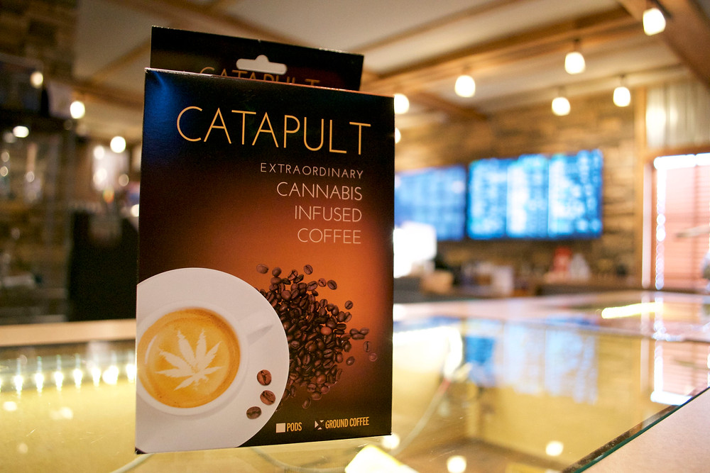 2020-solutions-fairwinds-catapult-coffee