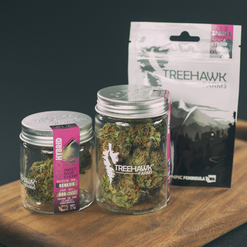 2020-solutions-treehawk-farms