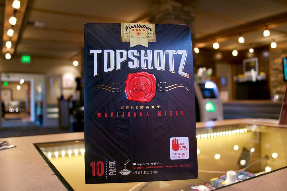 2020-solutions-topshotz