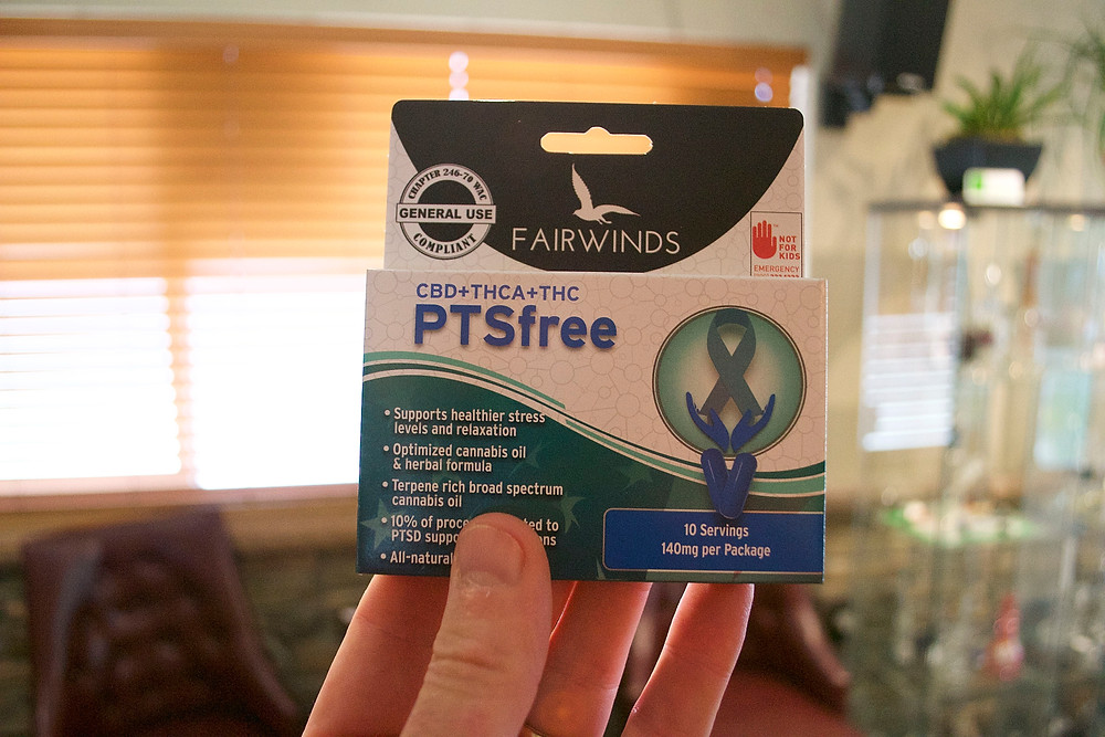 2020-solutions-fairwinds-ptsfree