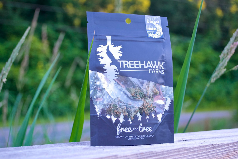 2020-solutions-treehawk-farms-snoops-dream