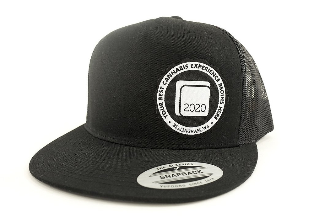 2020-solutions-trucker-hat