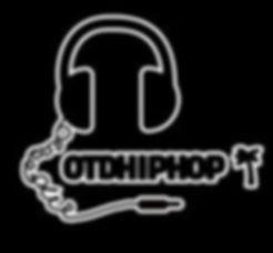 otdhiphop-official-label.jpg