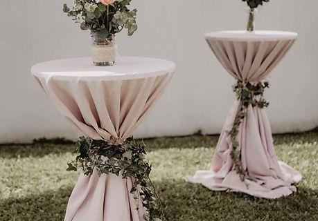 location-mange-debout-mariage-decoration