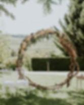 Mariage-Franco-Americain-au-Chateau-dIse